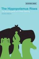 The Hippopotamus Ris...