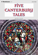 Dominoes. Five Canterbury Tales