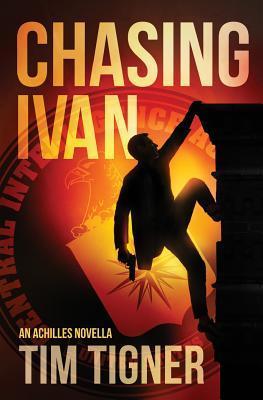 Chasing Ivan