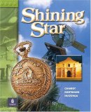 Shining Star, Level ...