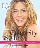 US Secrets of Celebrity Style
