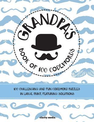 Grandpa's Book of 10...