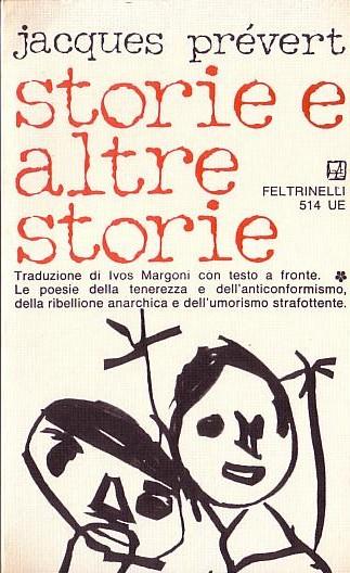 Storie e altre storie