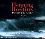 Phoenix aus Asche, 6...