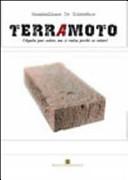 Terramoto