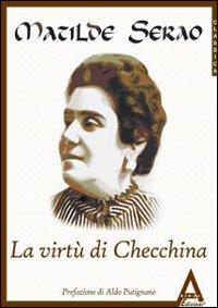 La virtù di Checchi...