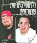 The Wachowski Brothers