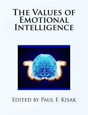 The Values of Emotio...