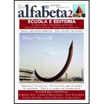 Alfabeta2, Anno III, n.32 (settembre-ottobre 2013)