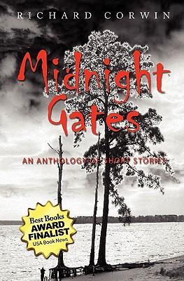 Midnight Gates