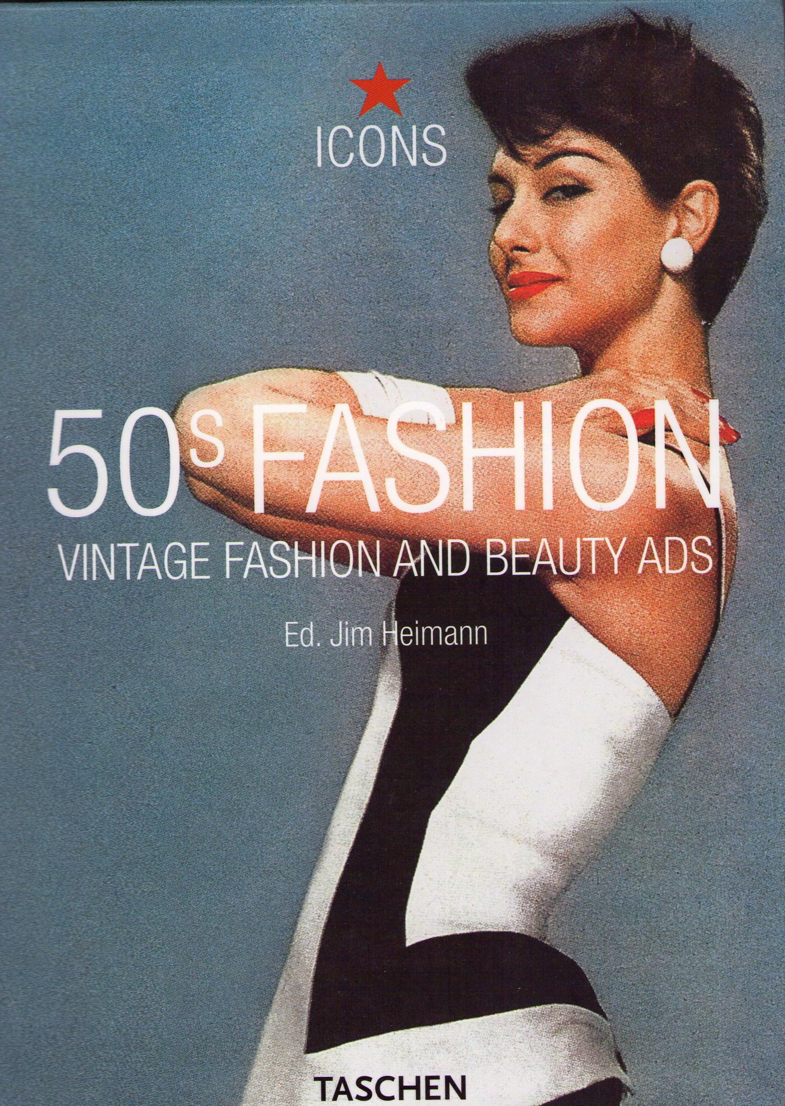 50s Fashion