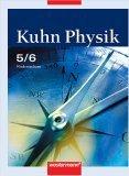Kuhn Physik 5/6. Niedersachsen