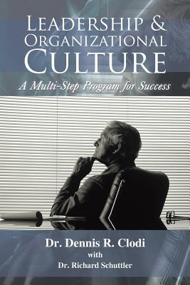 Leadership & Organizational Culture