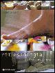 Riflessologia e digitopressione