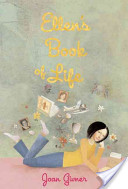 Ellen's Book of Life