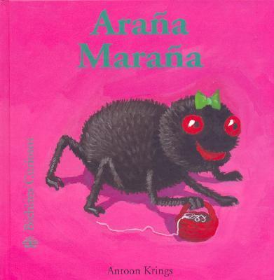 Arana Marana/ Sandra...