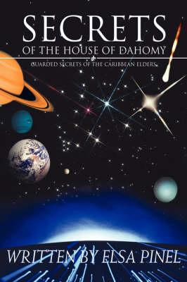 Secrets of the House of Dahomy