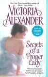 Secrets of a Proper ...