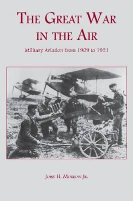 The Great War in the Air