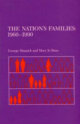 The Nation's Families