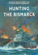 Hunting the Bismarck