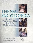 The Spa Encyclopedia