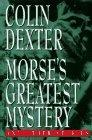 Morse's Greatest Mys...
