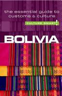 Bolivia - Culture Sm...