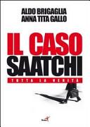 Il caso Saatchi