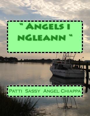 Angels I Ngleann