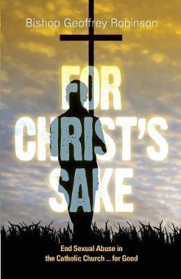 FOR CHRIST S SAKE