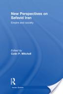 New Perspectives on Safavid Iran