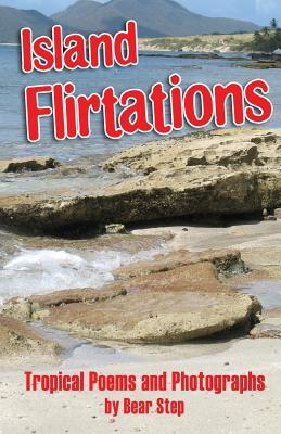 Island Flirtations