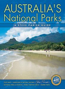 Australia's National Parks
