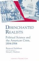 Disenchanted Realists