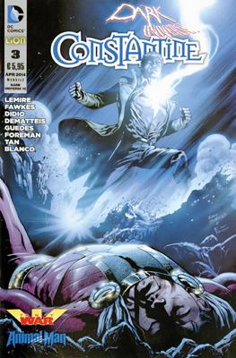 Dark Universe n. 12
