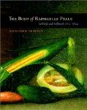 The Body of Raphaelle Peale