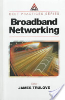 Broadband Networking