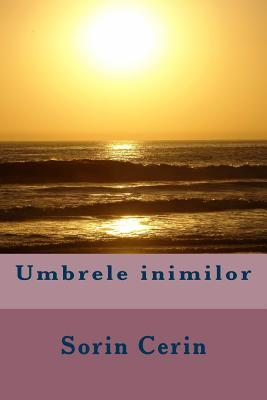 Umbrele Inimilor