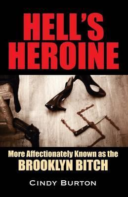 Hell's Heroine