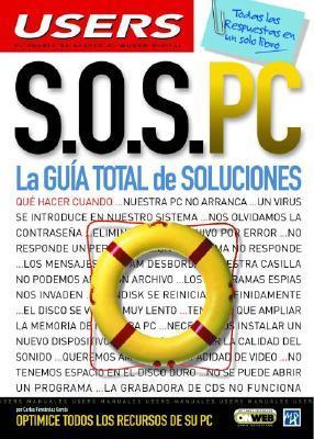 S.o.s. Pc