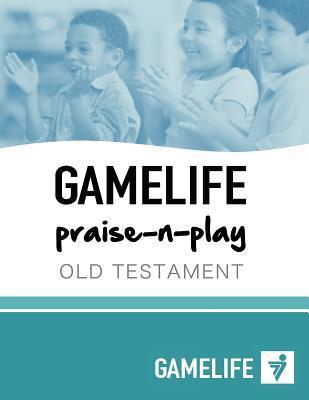 Gamelife Praise-n-play