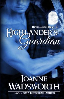 Highlander's Guardian