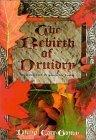 The Rebirth of Druidry