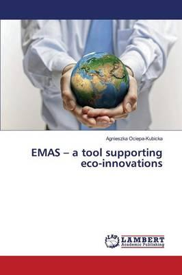 EMAS – a tool supporting eco-innovations
