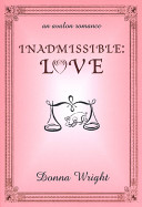 Inadmissible, love