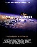 State of the World 2005