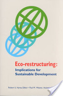 Eco-Restructuring; Implications for Sustainable Development