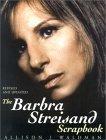 The Barbra Streisand Scrapbook