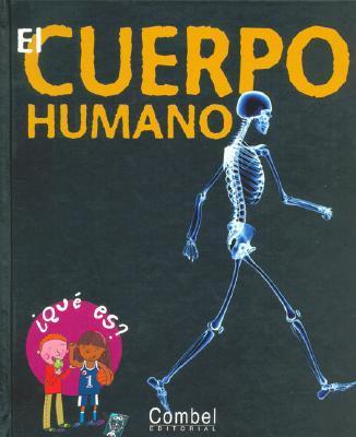 El Cuerpo Humano / T...
